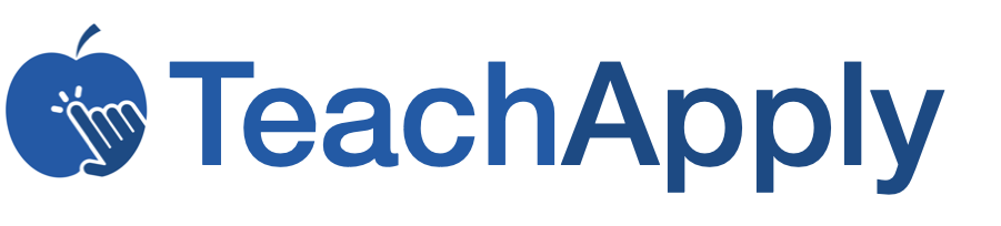 TeachApply